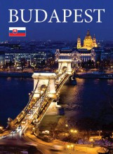 BUDAPEST - SZLOVÁK - Ekönyv - HAJNI ISTVÁN ÉS KOLOZSVÁRI ILDIKÓ