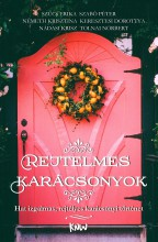 REJTELMES KARÁCSONYOK - Ekönyv - KNW
