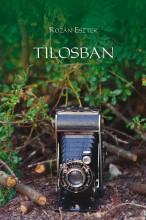TILOSBAN - Ebook - ROZÁN ESZTER