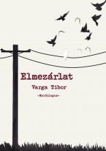 Elmezárlat - Ekönyv - Varga Tibor