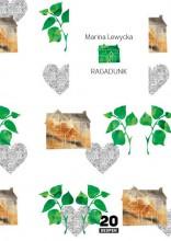 RAGADUNK - Ebook - LEWYCKA, MARINA
