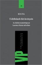 E DIRIBDARAB ÉLET ÖSVÉNYEIN - Ebook - BÚS ÉVA