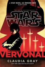 STAR WARS - VÉRVONAL - Ekönyv - GRAY, CLAUDIA