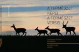 A TERMÉSZET KÉPEI - A TERMÉSZET VERSEI - Ekönyv - LIPOVSZKY GYÖRGY – PETRŐCZI ÉVA