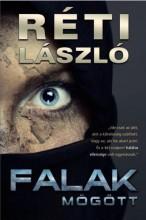 FALAK MÖGÖTT - Ekönyv - RÉTI LÁSZLÓ