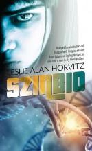 SZINBIO - Ekönyv - HORVITZ, LESLIE ALAN