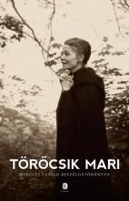 TÖRŐCSIK MARI - BÉRCZES LÁSZLÓ BESZÉLGETŐKÖNYVE - Ekönyv - TÖRŐCSIK MARI - BÉRCZES LÁSZLÓ