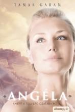 Angéla - Ekönyv - Tamas Garam