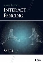 Interact fencing - Ekönyv - Ákos Patócs