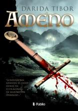 AMENO - Ekönyv - Darida Tibor