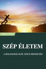 Szép Életem - Ekönyv - Hódi Attila