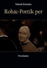 Rohác-Portik per - Ekönyv - Németh Krisztina