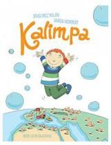 KALIMPA - Ekönyv - STIGLINCZ MILÁN - VARGA NORBERT