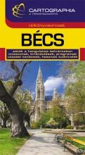 BÉCS ÚTIKÖNYV - Ekönyv - IMECS ORSOLYA