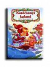 KARÁCSONYI KALAND - Ekönyv - ALEXANDRA KIADÓ