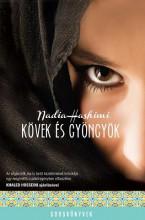 KÖVEK ÉS GYÖNGYÖK - Ekönyv - HASHIMI, NADIA