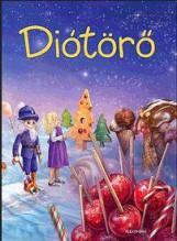 DIÓTÖRŐ - Ekönyv - ALEXANDRA KIADÓ