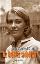 AZ ÖRÖKLÉS SZABÁLYAI - Ekönyv - SMITH, BIDWELL CLAIRE