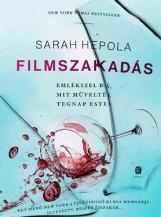 FILMSZAKADÁS - Ekönyv - HEPOLA, SARAH