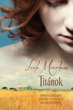 TITÁNOK - Ekönyv - MEACHAM, LEILA