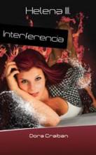 INTERFERENCIA - HELENA III. - Ekönyv - CRAIBAN, DORA