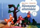 SÜNMAMA ALTATÓDALA - Ebook - BABOS ESZTER-PETRŐCZI ÉVA