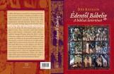 ÉDENTŐL BÁBELIG - A BIBLIAI ŐSTÖRTÉNET - Ekönyv - DÉR KATALIN