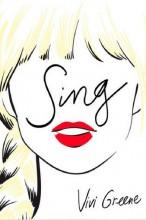 SING - Ebook - GREENE, VIVI