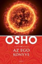 AZ EGO KÖNYVE - Ekönyv - OSHO