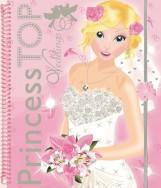 PRINCESS TOP - WEDDINGS - Ekönyv - NAPRAFORGÓ KÖNYVKIADÓ