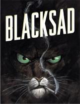 BLACKSAD - Ekönyv - CANALES, JUAN DÍAZ