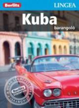 KUBA - BARANGOLÓ - Ekönyv - LINGEA KFT.