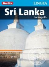 SRÍ LANKA - BARANGOLÓ - Ebook - LINGEA KFT.
