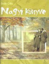 NAGYI KÖNYVE - Ebook - SOÓKI GITTA