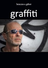 graffiti - Ebook - benczes s. gábor