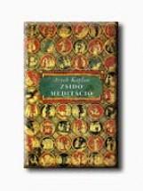 ZSIDÓ MEDITÁCIÓ - Ekönyv - KAPLAN, ARYEH