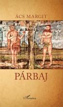 PÁRBAJ - Ekönyv - ÁCS MARGIT