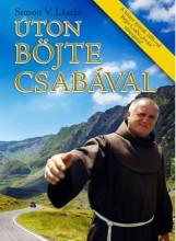ÚTON BÖJTE CSABÁVAL - Ekönyv - SIMON V. LÁSZLÓ