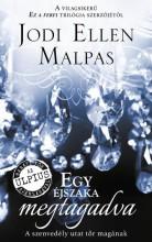 EGY ÉJSZAKA MEGTAGADVA - Ekönyv - MALPAS, JODI ELLEN