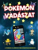 POKÉMON VADÁSZAT - Ekönyv - GABO / TALENTUM