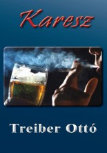 KARESZ - Ebook - TREIBER OTTÓ