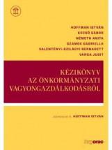 KÉZIKÖNYV AZ ÖNKORMÁNYZATI VAGYONGAZDÁLKODÁSRÓL - Ekönyv - HVG ORAC LAP- ÉS KÖNYVKIADÓ KFT.