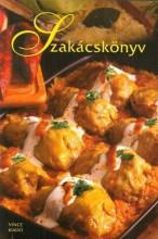 SZAKÁCSKÖNYV - HAZAI ÍZEK ÚJRAGONDOLVA - Ekönyv - VINCE KIADÓ