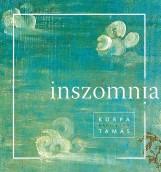 INSZOMNIA - Ekönyv - KORPA TAMÁS