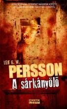 A SÁRKÁNYÖLŐ - Ekönyv - PERSSON, LEIF G.