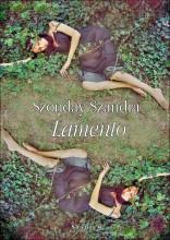 LAMENTO - Ekönyv - SZONDAY SZANDRA