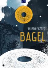 Bagel - Ekönyv - Rubin Eszter