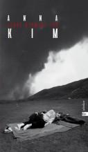 Jéggé dermedt idő - Ekönyv - Anna Kim