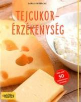 TEJCUKOR ÉRZÉKENYSÉG - Ekönyv - FRITSCHE, DORIS
