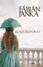 Koszorúfonat - Ekönyv - Fábián Janka